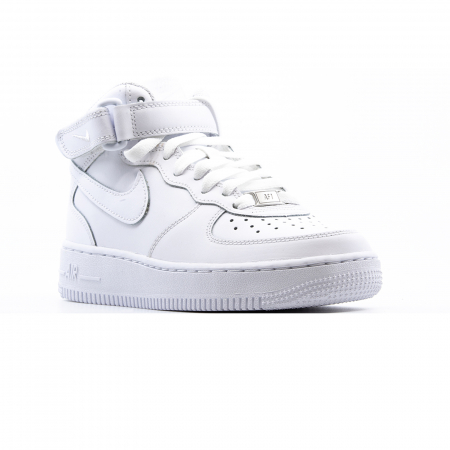 Air Force 1 Mid (gs)2