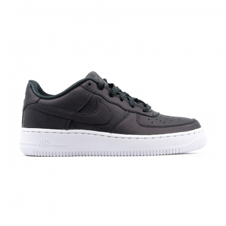 Air Force 1 SS (GS)0