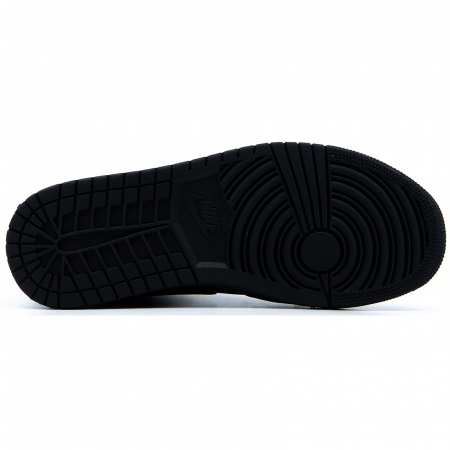 Air Jordan 1 Mid3