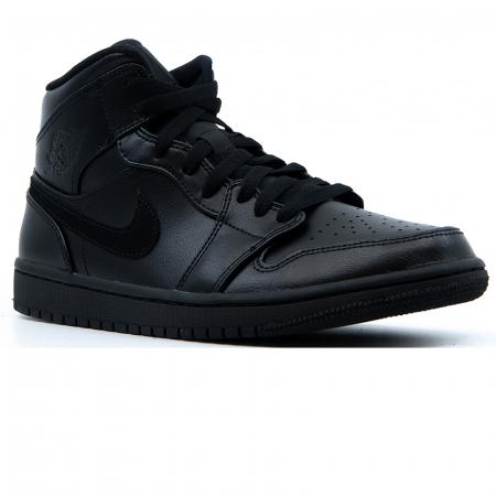 Air Jordan 1 Mid2