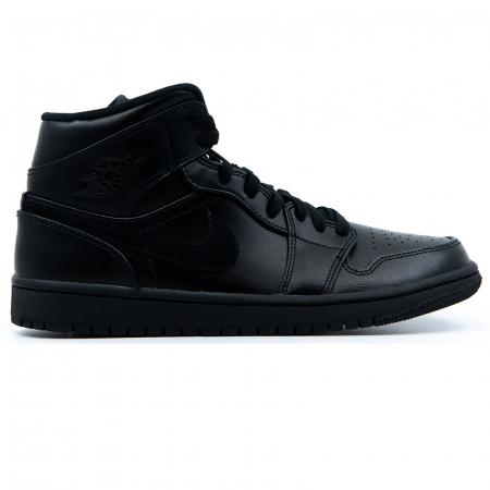 Air Jordan 1 Mid0