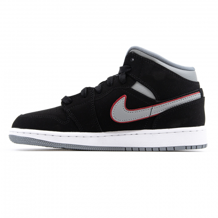Air Jordan 1 Mid (gs)1