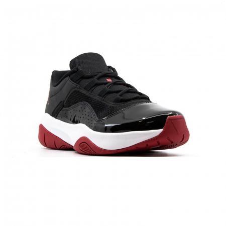 Air Jordan 11 Cmft Low V22