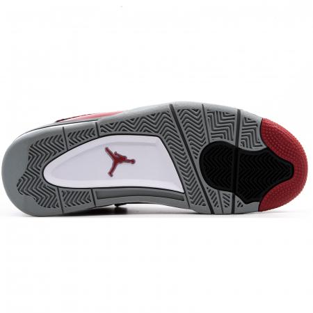 Air Jordan Dub Zero [3]