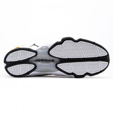 Air Jordan Og4