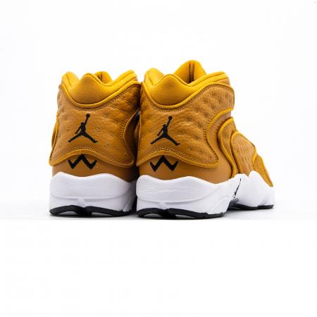 Air Jordan Og3