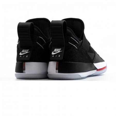 Air Jordan XXXIII SE4