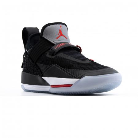 Air Jordan XXXIII SE2