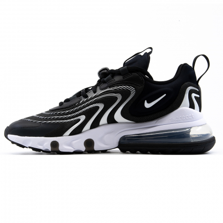 AIR MAX 270 REACT ENG1