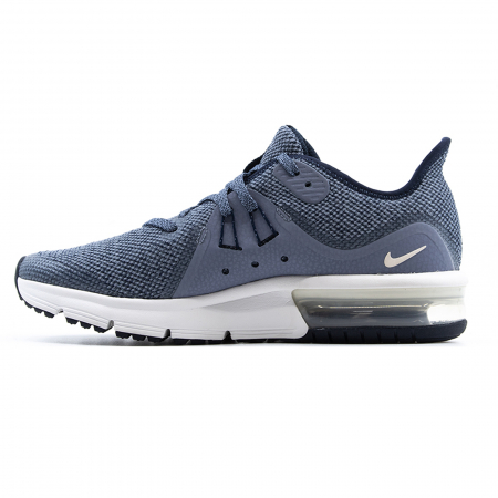 Air Max Sequent 31