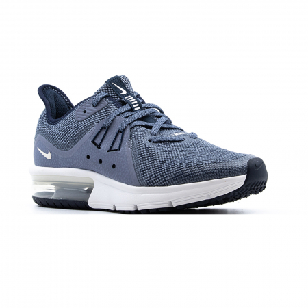 Air Max Sequent 3 [2]