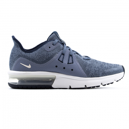 AIR MAX SEQUENT 30