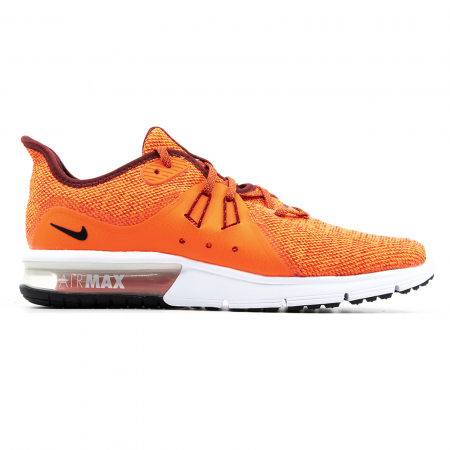 Air Max Sequent 3 [0]