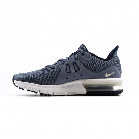 Air Max Sequent 3 (gs) [1]