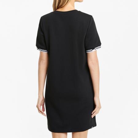 Amplified Dress TR [1]