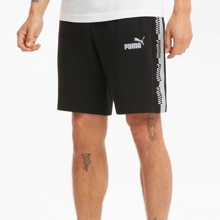 Amplified Shorts 9 Tr0