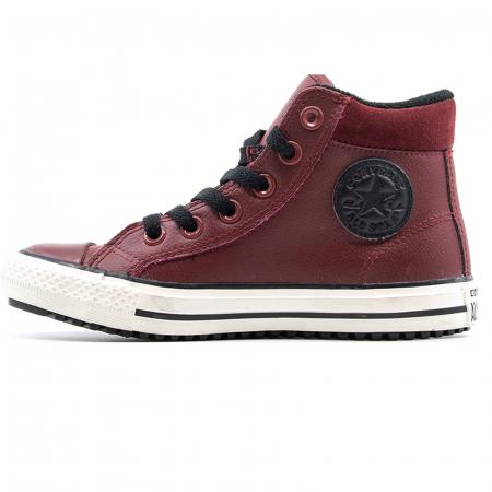 Boot Pc1