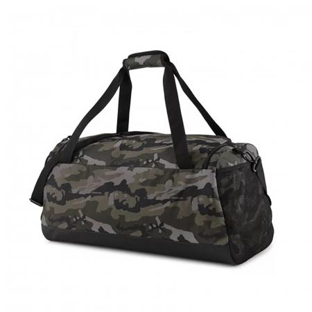 Challenger Duffel Bag M1