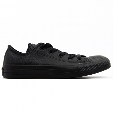 Chuck Taylor All Star Leather Ox0