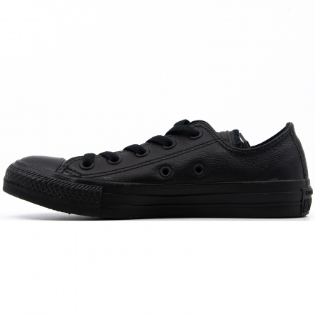 Chuck Taylor All Star Leather Ox1