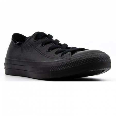 Chuck Taylor All Star Leather Ox2
