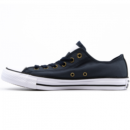 Chuck Taylor All Starpecialty Ox1