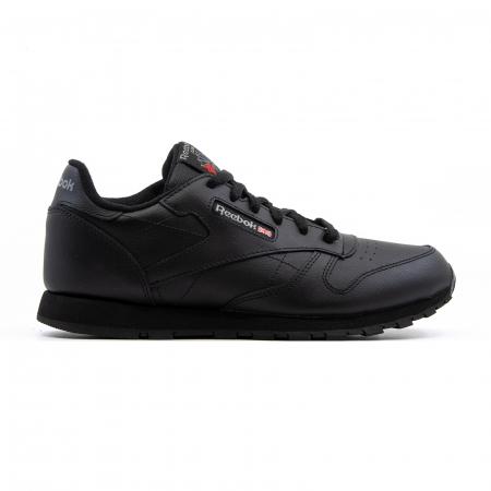 Cl Leather J0