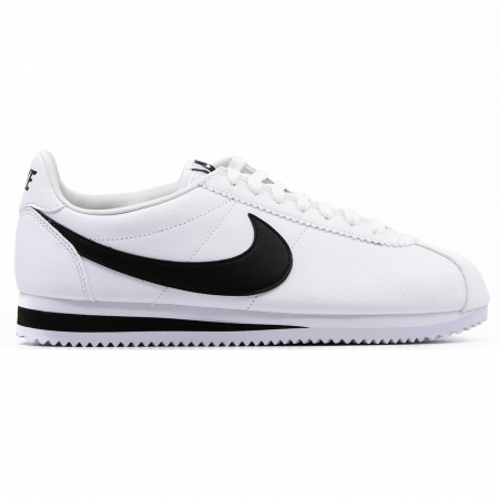 Classic Cortez Leather0