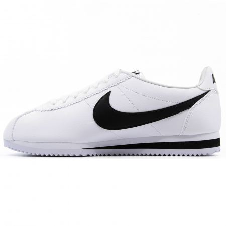 Classic Cortez Leather1