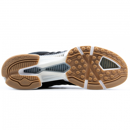ClimaCool 13