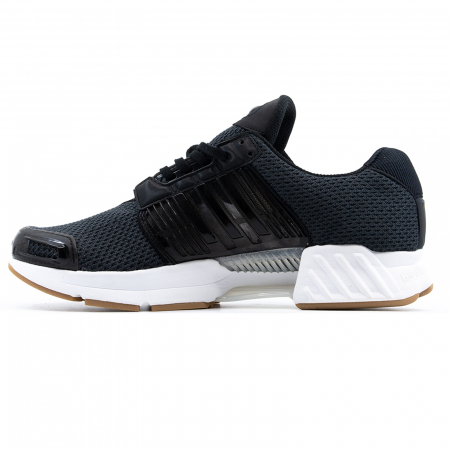 ClimaCool 11
