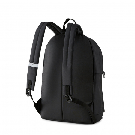 Core Base College Bag1