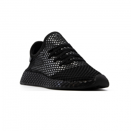 Deerupt Runner2