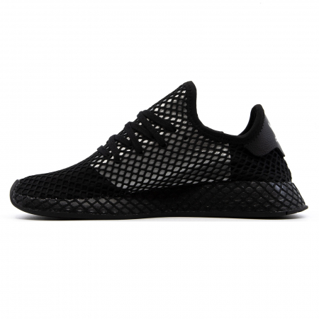 Deerupt Runner1
