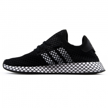 Deerupt Runner J1