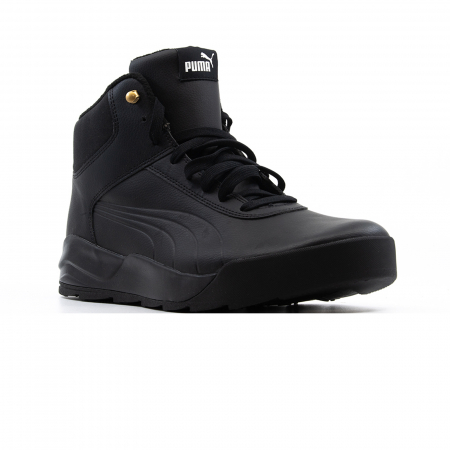 Desierto Sneaker [2]