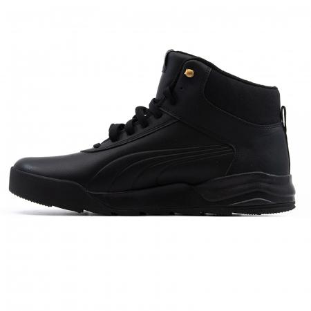 Desierto Sneaker [1]