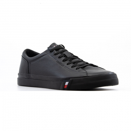 Dino Sneaker Uomo Pelle [2]