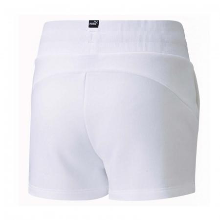 ESS+ Shorts G [1]