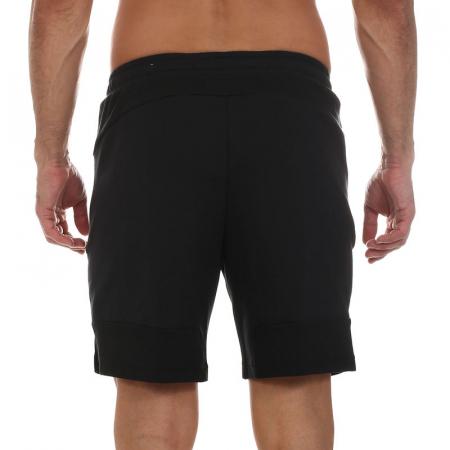 EVOSTRIPE Shorts 82