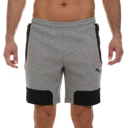 EVOSTRIPE Shorts 81