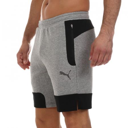 EVOSTRIPE Shorts 80