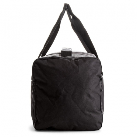 Fundamentals Small Team Bag1