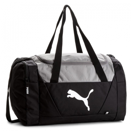 Fundamentals Small Team Bag0