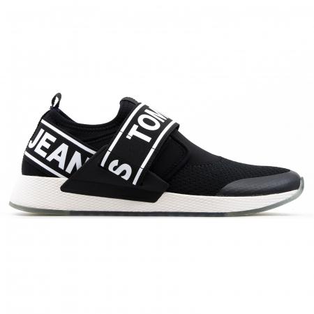 Jeans Flexi [0]