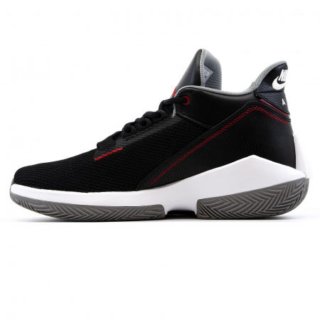 Jordan 2 X31