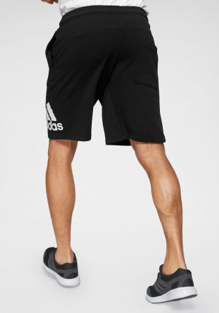 M MH BOS SHORT FT [1]