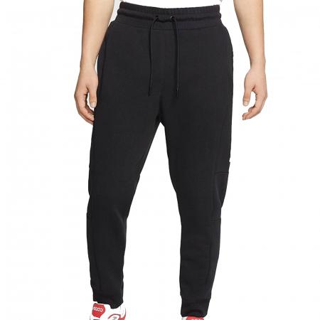 M Nsw Nike Air Pant Flc0