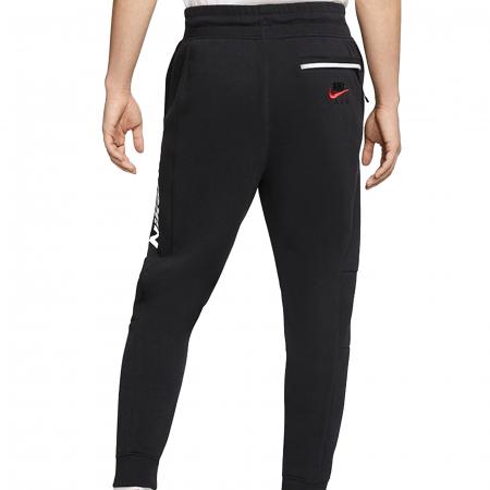 M Nsw Nike Air Pant Flc1
