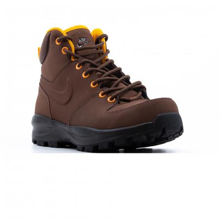 Manoa Leather2